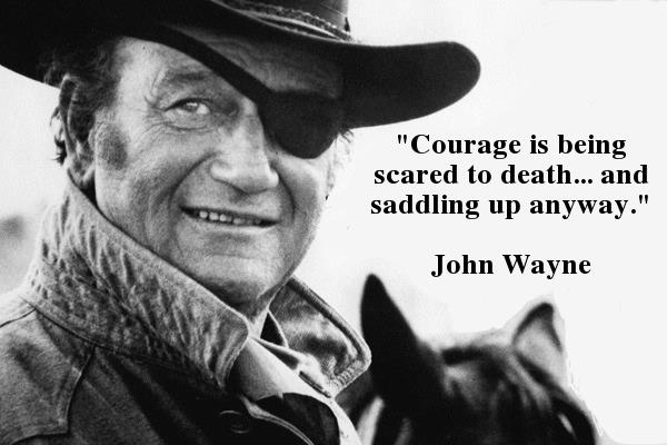 johnwaynecourage.jpg